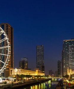 Sharjah pic 4