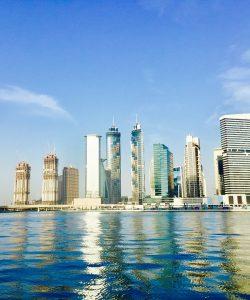 UAE-img